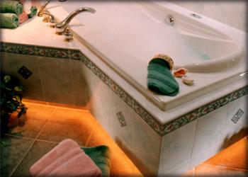Remodeling Solutions LLC Professional Home Improvement Oak - Bathroom remodeling solutions